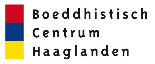 meditatie & boeddhisme